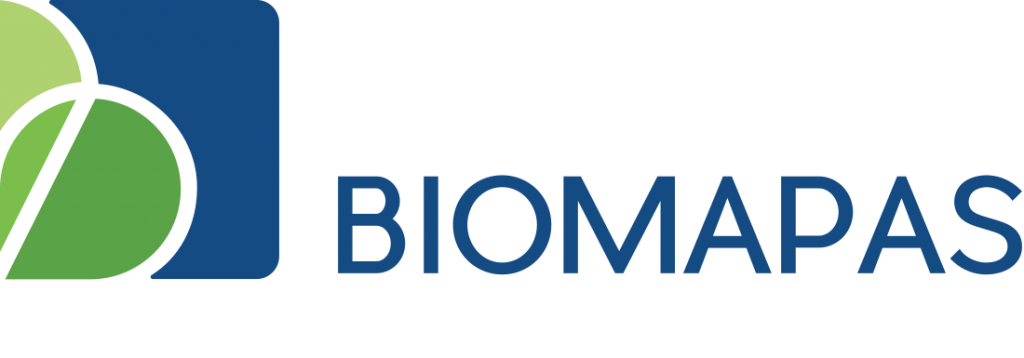 BIOMAPAS