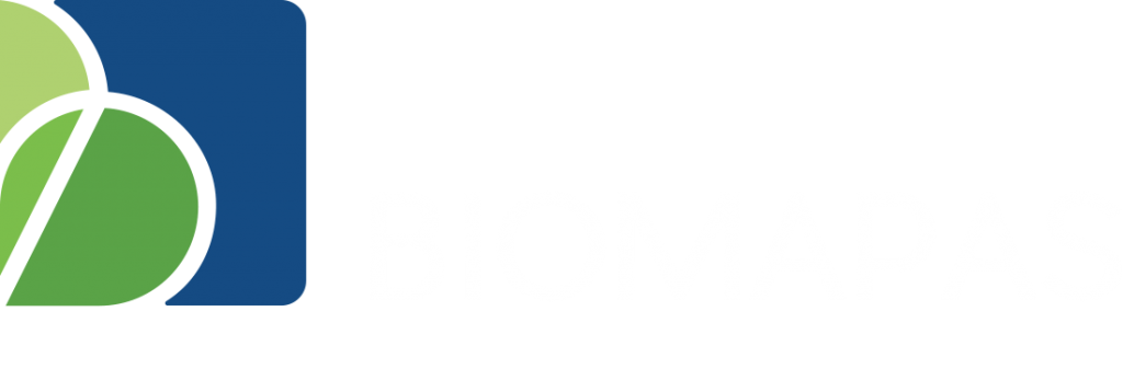 BIOMAPAS