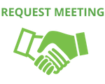 request-meeting2019