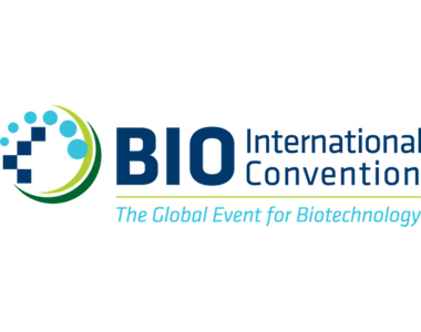 BIO International Convention, Philadelphia, USA. 3rd – 6th June 2019.