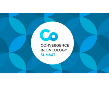 convergence in oncology summit