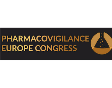 5th Annual International Conference and Exhibition in Pharmacovigilance, Regulatory Affairs, Risk Management and Clinical Trials, London, UK. 22nd – 23rd May 2019.